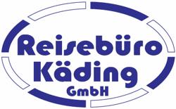 Reisebüro Käding