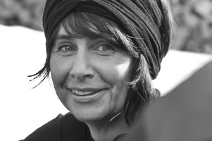 Simone Grönheit / Sportfreunde Attl