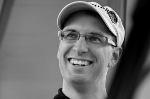 Martin Lindner / Sportfreunde Attl