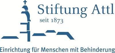 Logo der Stiftung Attl