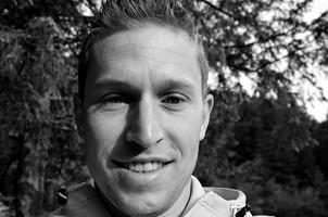 Roland Schoderer / Stiftung Attl