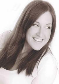 Ilona Holr promotet Sportfreunde Attl