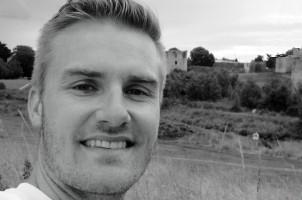 Florian Brunnhuber / Sportfreunde Attl