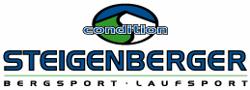 Condition Steigenberger