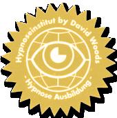 Hypnoseinstitut David Woods