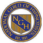 National Guild of Hypnotists NGH