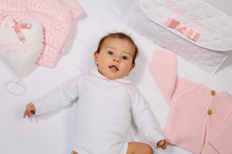 Kinderkleding Webshop.Online Babykleding Kinderkleding Online Kopen Online Babykleding