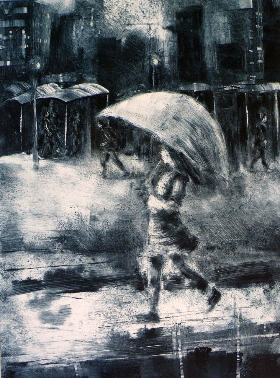 """Ballade urbaine"""