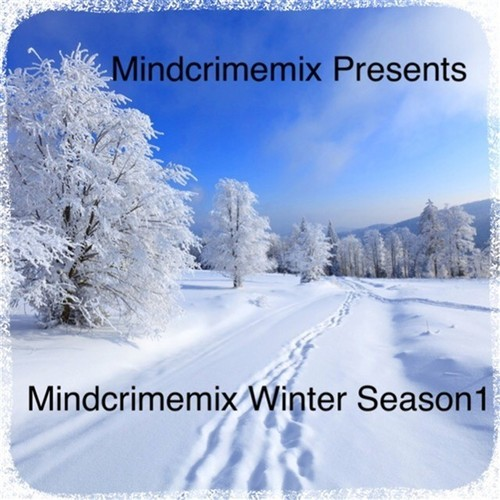 Mindcrimemix Winter Season1
