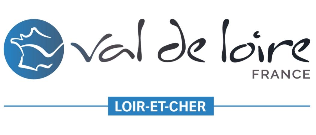 A visiter aux alentours des gîtes de charme de La Nigaudière en Sologne : l'Agence de Développement Touristique du Coeur Val de Loire