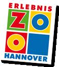 https://www.zoo-hannover.de/de