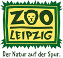http://www.zoo-leipzig.de/startseite/