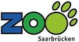 http://www.zoo.saarbruecken.de
