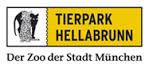 http://www.hellabrunn.de