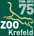 http://www.zookrefeld.de/home.html?no_cache=1