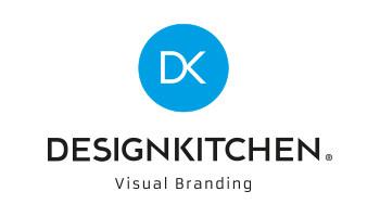 designkitchen, arno hochsteiner, grafik, design