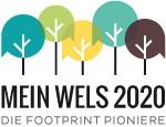 Maxsells Online Agentur - Mein Wels 2020 Footprint Pioniere