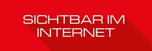 Sichtbar im Internet mit Google Ads