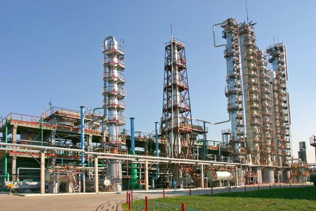 Biaya Jasa Kontraktor Bangun Pabrik & Gudang Palangkaraya, Kalimantan Tengah