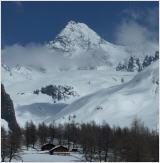 """zum Menü """"Skiroute Hoch Tirol"""" bitte auf das Bild klicken"""