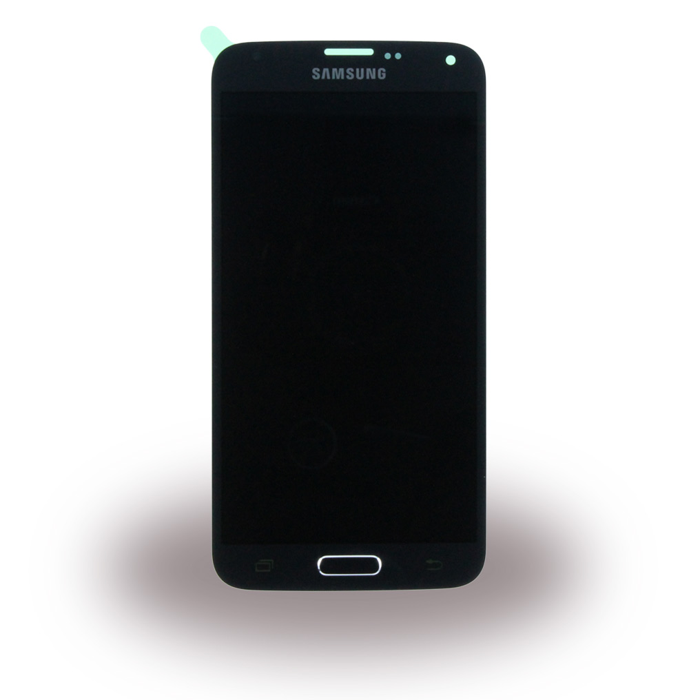 samsung galaxy s5 phoneprofi24. Black Bedroom Furniture Sets. Home Design Ideas