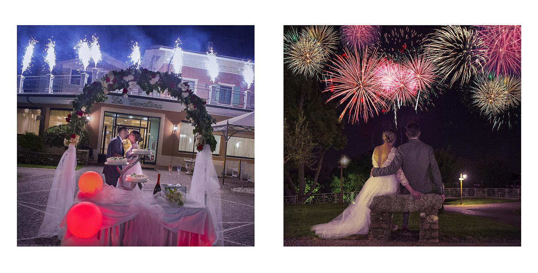 fotografo matrimonio provincia di brescia