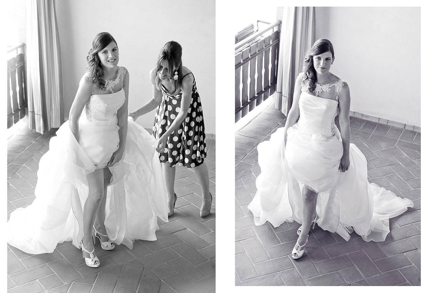 fotografo matrimonio wedding