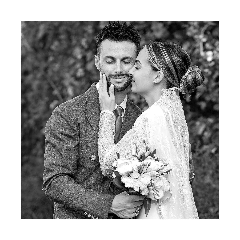 foto per matrimonio