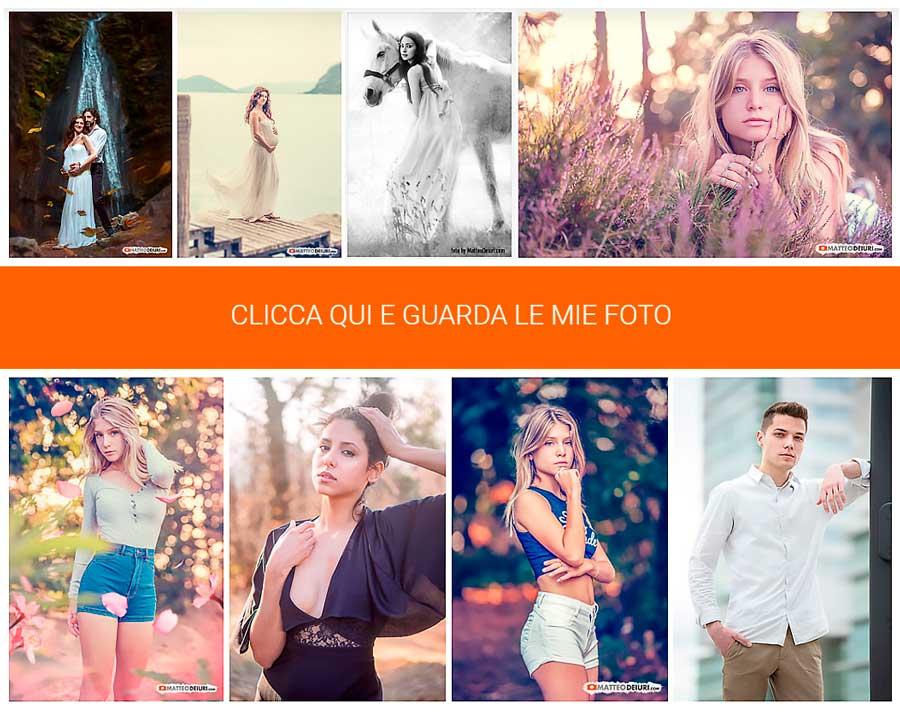 foto servizi fotografici per sposi a Rovato