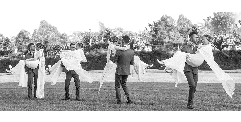 fotografo wedding brescia