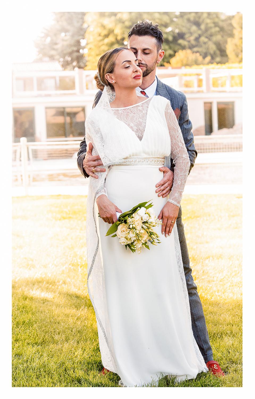bravo fotografo di matrimonio