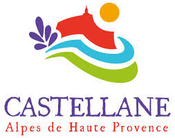 Office de Tourisme de Castellane