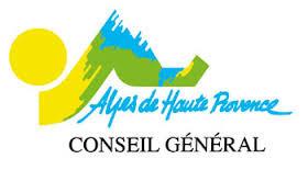 Tourisme Alpes de Haute Provence