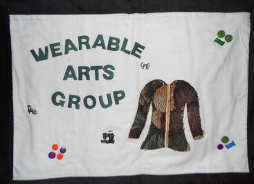 Wearable Arts Group