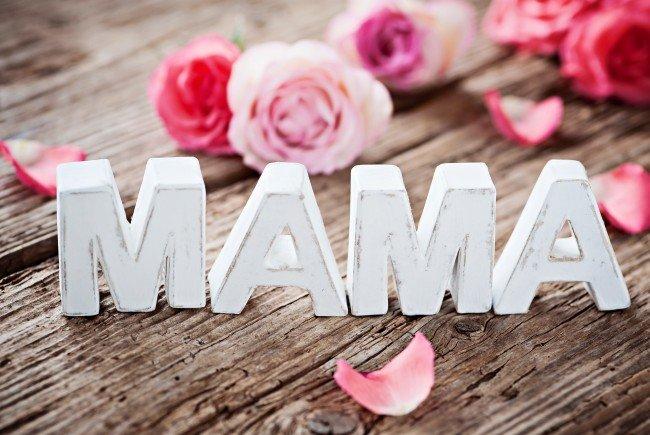 Mama_DC_dermocosmetic