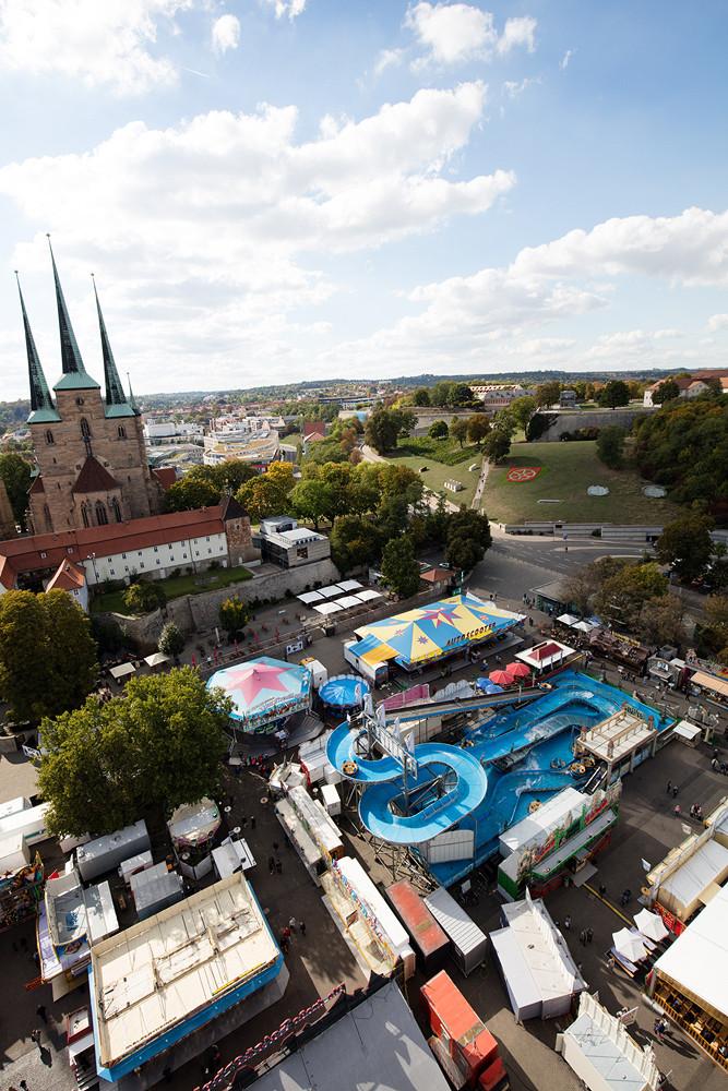 © Copyright 2015 ATLANTIS RAFTING - Foto: M. S. Schmidt, Erfurt
