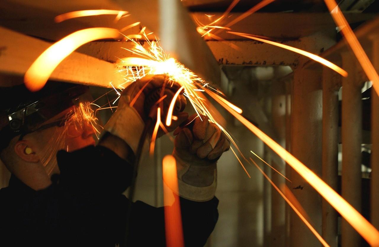 Tout commerçant ou artisan a besoin d'un site internet pour présenter ses produits ou services, son savoir-faire...