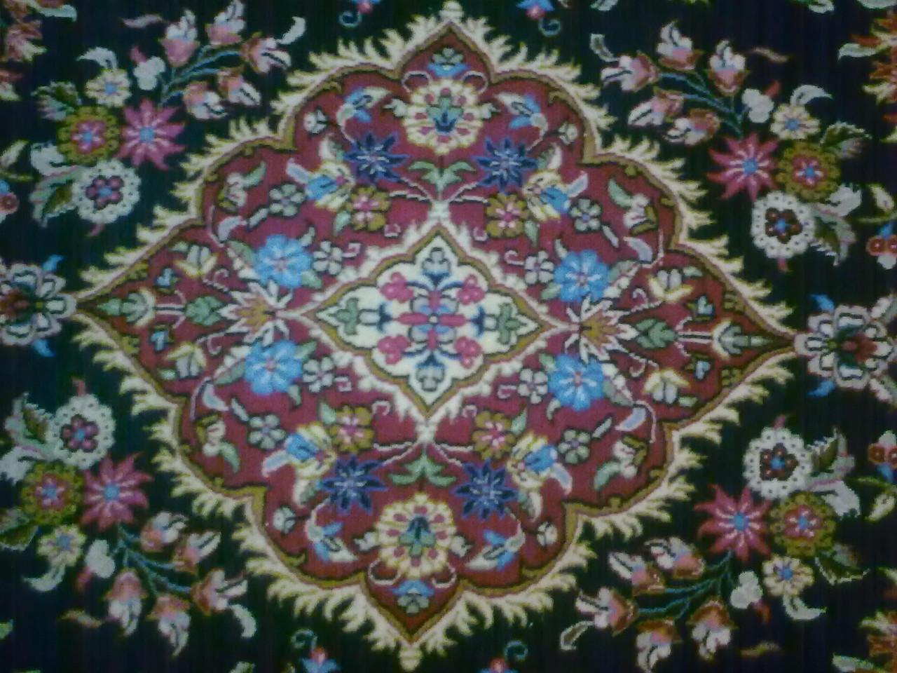 Limpieza de alfombras de lana limpieza de alfombras de - Limpieza de alfombras persas ...