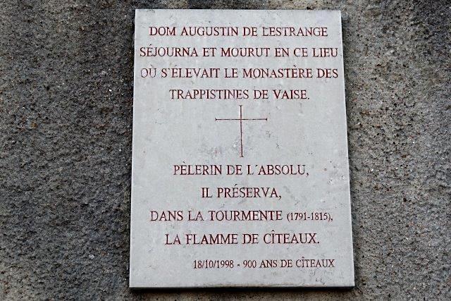 1 rue des 2 Amants Lyon 9ème