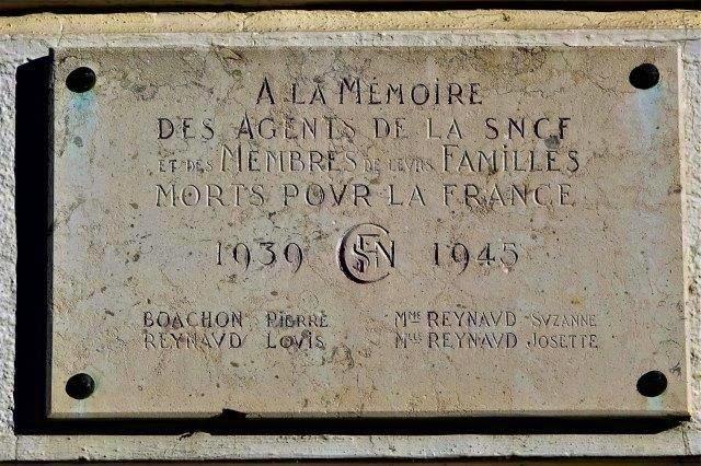 rue Auguste Isaac Lyon 9ème