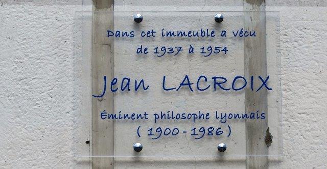 128 rue Garibaldi Lyon 3ème