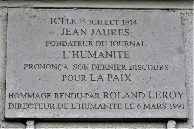 51 rue de Bourgogne Lyon 9ème