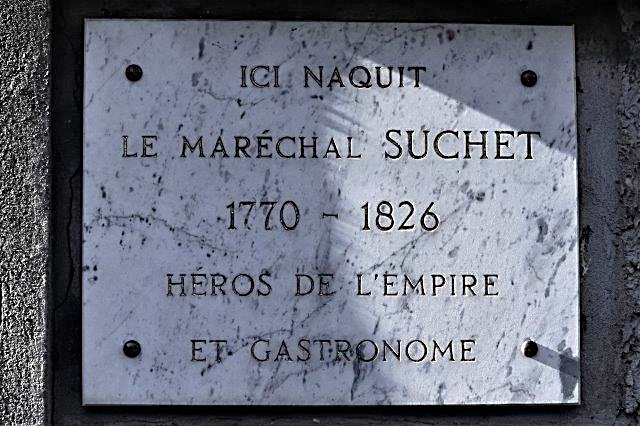 13 rue de la Mignone Lyon 9ème