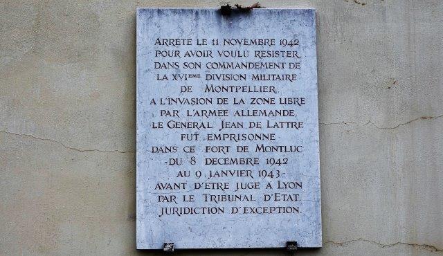 1 rue Jeanne Hachette Lyon 3ème