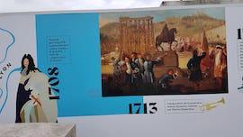 Pour tout savoir (ou presque) sur la statue de Louis XIV