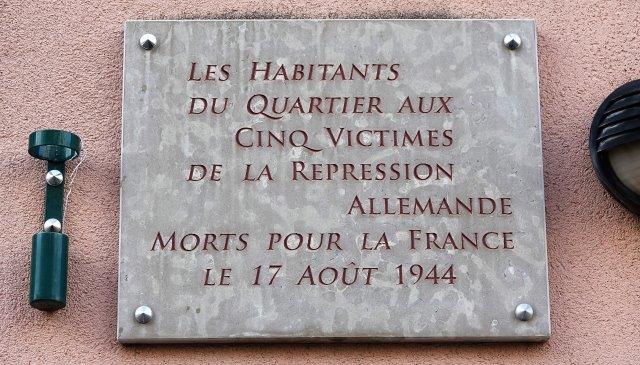 30 rue Joseph Chapelle Lyon 8ème