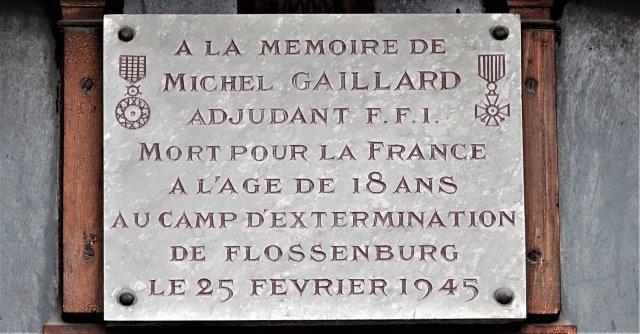 252 cours Lafayette Lyon 3ème