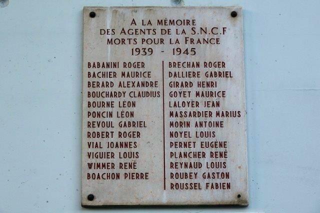 2 place de Paris Lyon 9ème