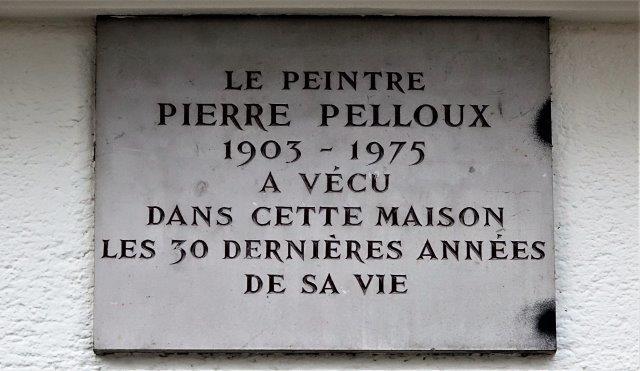 41 bld Eugène Deruelle Lyon 3ème