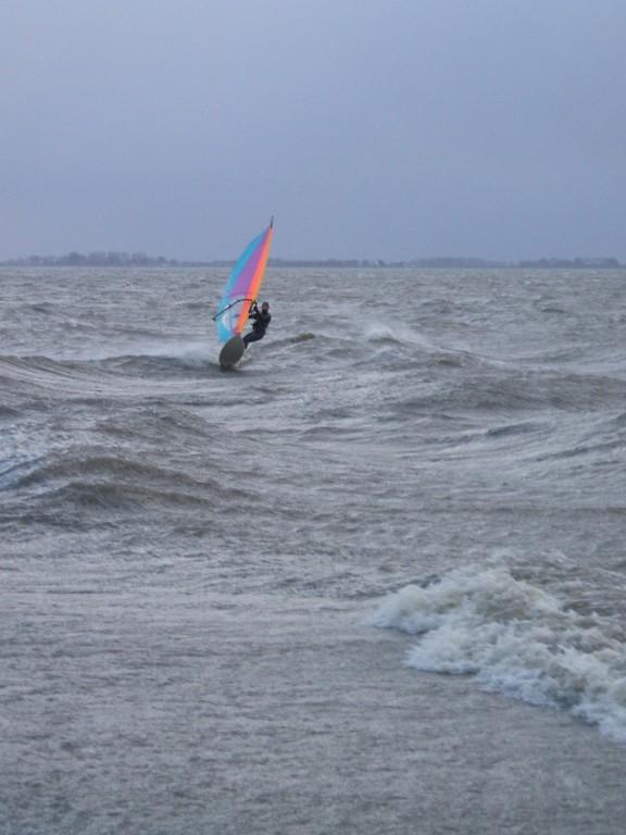 Surfer auch.